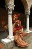 Carnaval Vénitien-0393.jpg