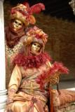 Carnaval Vénitien-0394.jpg