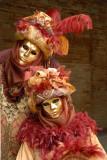 Carnaval Vénitien-0395.jpg