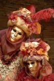 Carnaval Vénitien-0396.jpg