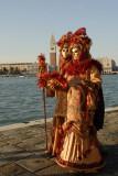 Carnaval Vénitien-0397.jpg