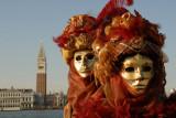 Carnaval Vénitien-0398.jpg
