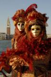 Carnaval Vénitien-0399.jpg