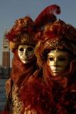 Carnaval Vénitien-0400.jpg