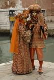 Carnaval Vénitien-0402.jpg