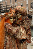 Carnaval Vénitien-0403.jpg