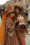 Carnaval Vénitien-0404.jpg