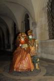 Carnaval Vénitien-0405.jpg