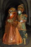 Carnaval Vénitien-0407.jpg