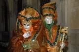 Carnaval Vénitien-0408.jpg