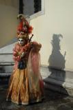 Carnaval Vénitien-0409.jpg