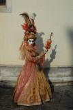 Carnaval Vénitien-0410.jpg