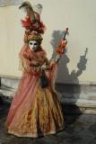 Carnaval Vénitien-0411.jpg
