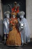 Carnaval Vénitien-0412.jpg