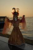 Carnaval Vénitien-0416.jpg