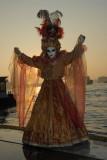 Carnaval Vénitien-0417.jpg