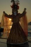 Carnaval Vénitien-0418.jpg