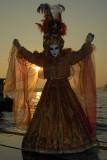 Carnaval Vénitien-0419.jpg