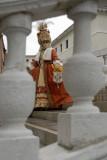 Carnaval Vénitien-0421.jpg