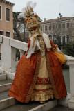 Carnaval Vénitien-0422.jpg