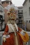 Carnaval Vénitien-0423.jpg