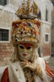 Carnaval Vénitien-0424.jpg