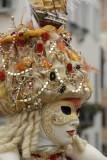 Carnaval Vénitien-0425.jpg