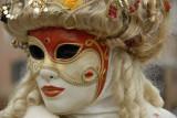 Carnaval Vénitien-0426.jpg