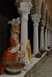 Carnaval Vénitien-0430.jpg