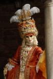 Carnaval Vénitien-0432.jpg