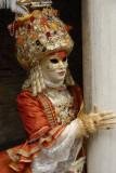 Carnaval Vénitien-0434.jpg