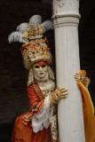 Carnaval Vénitien-0435.jpg