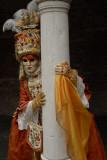 Carnaval Vénitien-0436.jpg
