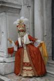Carnaval Vénitien-0437.jpg