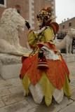 Carnaval Vénitien-0438.jpg