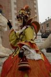 Carnaval Vénitien-0439.jpg