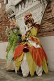 Carnaval Vénitien-0440.jpg