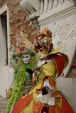 Carnaval Vénitien-0441.jpg
