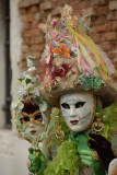 Carnaval Vénitien-0442.jpg
