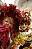 Carnaval Vénitien-0443.jpg