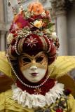 Carnaval Vénitien-0444.jpg