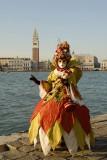 Carnaval Vénitien-0445.jpg
