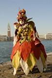 Carnaval Vénitien-0446.jpg