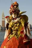 Carnaval Vénitien-0447.jpg