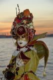 Carnaval Vénitien-0448.jpg