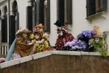 Carnaval Venise-0449.jpg