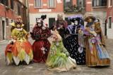 Carnaval Venise-0450.jpg