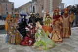Carnaval Venise-0451.jpg