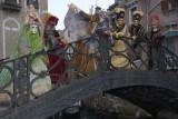 Carnaval Venise-0452.jpg