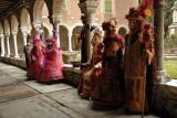 Carnaval Venise-0453.jpg
